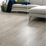Mi teheti még különlegesebbé padlóját? A fózolás!